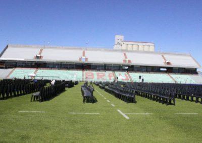Absa Stadium Eastern Cape (1)