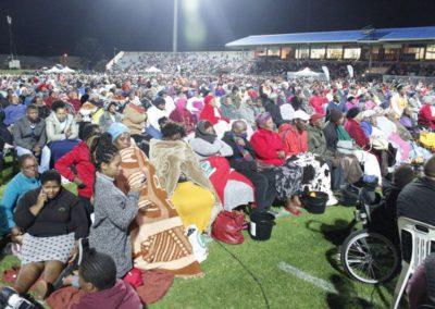 Absa Stadium Eastern Cape (12)