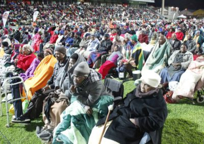 Absa Stadium Eastern Cape (13)