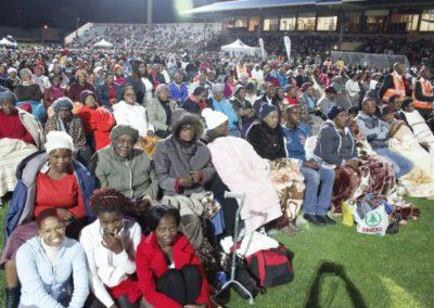 Absa Stadium Eastern Cape (14)