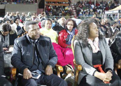 Absa Stadium Eastern Cape (15)