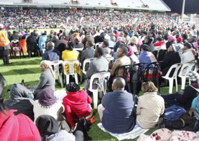 Absa Stadium Eastern Cape (16)