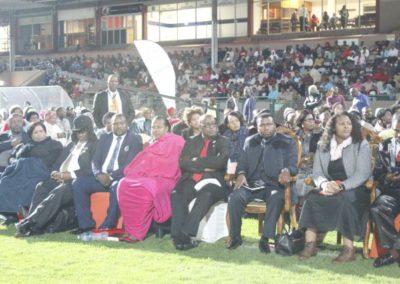 Absa Stadium Eastern Cape (17)