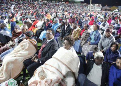 Absa Stadium Eastern Cape (18)