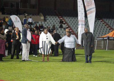 Absa Stadium Eastern Cape (19)