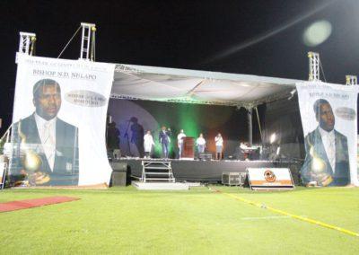 Absa Stadium Eastern Cape (2)