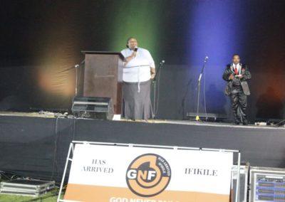 Absa Stadium Eastern Cape (21)
