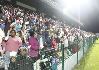 Absa Stadium Eastern Cape (22)