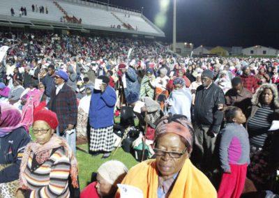 Absa Stadium Eastern Cape (23)
