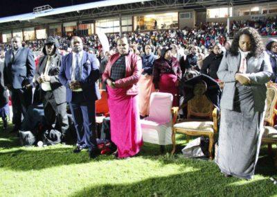 Absa Stadium Eastern Cape (24)