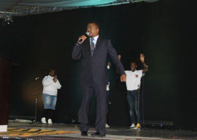 Absa Stadium Eastern Cape (26)