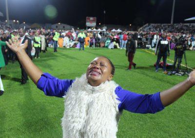 Absa Stadium Eastern Cape (29)