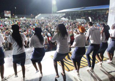 Absa Stadium Eastern Cape (3)