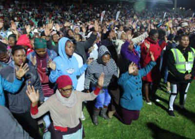 Absa Stadium Eastern Cape (30)