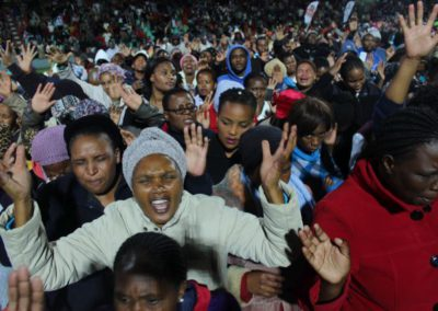 Absa Stadium Eastern Cape (31)