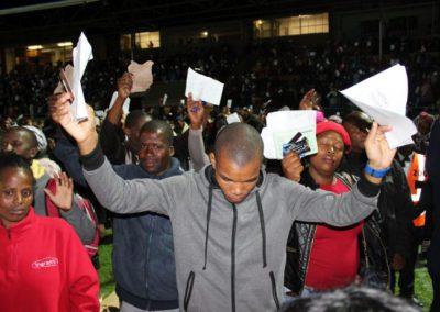 Absa Stadium Eastern Cape (33)