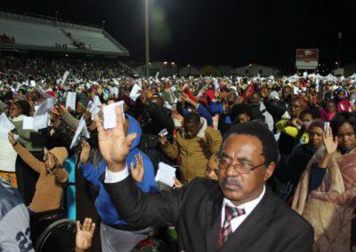 Absa Stadium Eastern Cape (34)