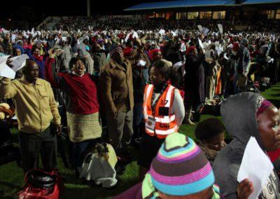 Absa Stadium Eastern Cape (35)