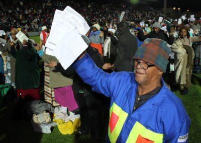 Absa Stadium Eastern Cape (36)