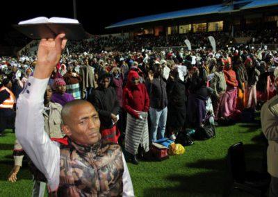 Absa Stadium Eastern Cape (37)