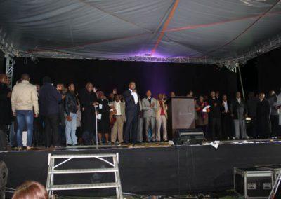 Absa Stadium Eastern Cape (38)
