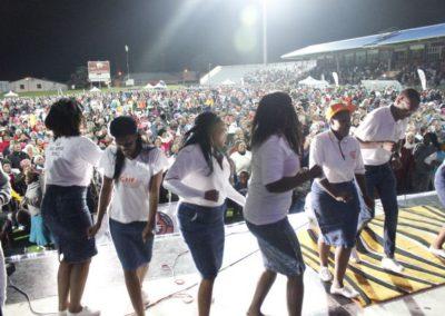 Absa Stadium Eastern Cape (4)