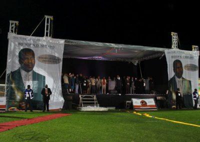Absa Stadium Eastern Cape (41)