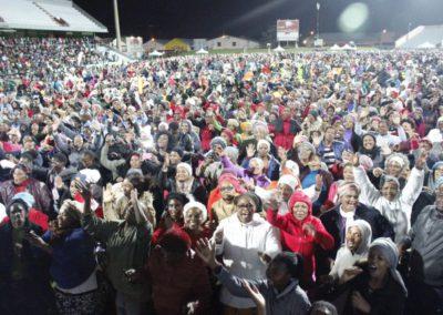 Absa Stadium Eastern Cape (5)