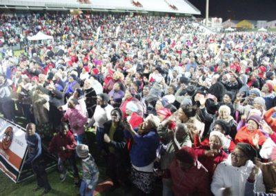 Absa Stadium Eastern Cape (6)