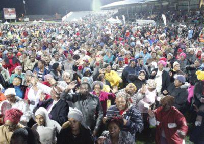 Absa Stadium Eastern Cape (7)