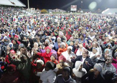 Absa Stadium Eastern Cape (8)