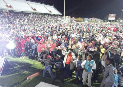 Absa Stadium Eastern Cape (9)