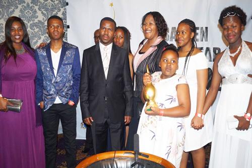 Bishop-ND-Nhlapo-SA-Man-of-the-year-2015-Winner