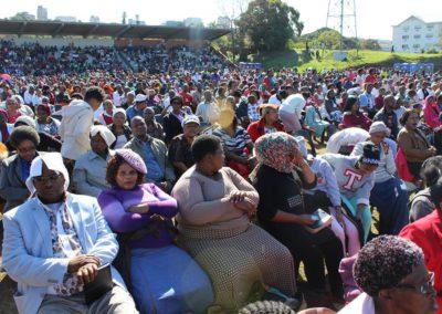 Durban Miracle Service (100)
