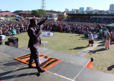 Durban Miracle Service (102)