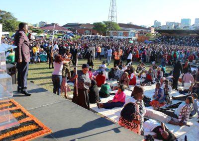 Durban Miracle Service (103)
