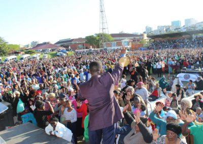 Durban Miracle Service (104)