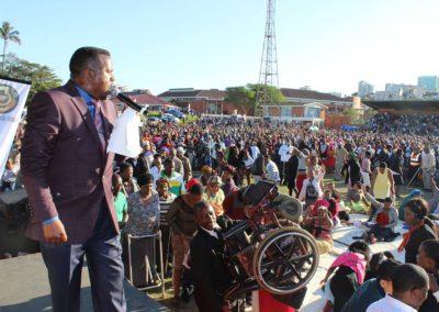 Durban Miracle Service (107)
