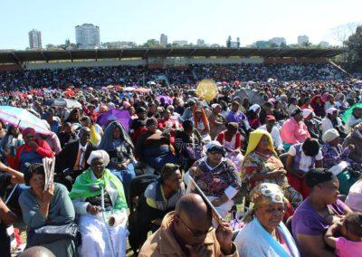 Durban Miracle Service (113)