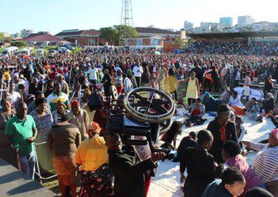 Durban Miracle Service (114)