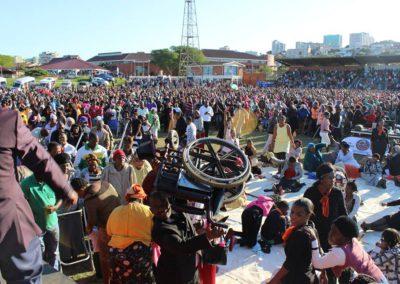 Durban Miracle Service (115)