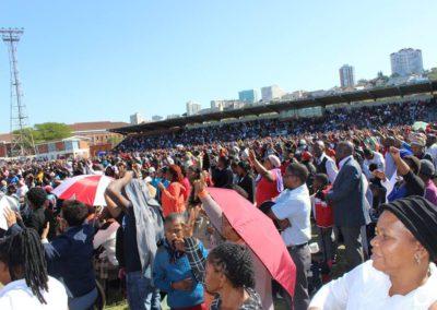 Durban Miracle Service (117)