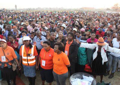 Durban Miracle Service (12)