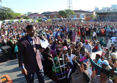 Durban Miracle Service (120)