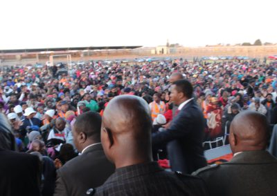 Durban Miracle Service (19)