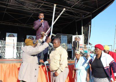 Durban Miracle Service (22)