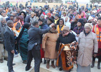 Durban Miracle Service (25)