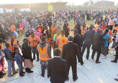 Durban Miracle Service (28)