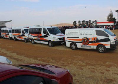 Durban Miracle Service (29)