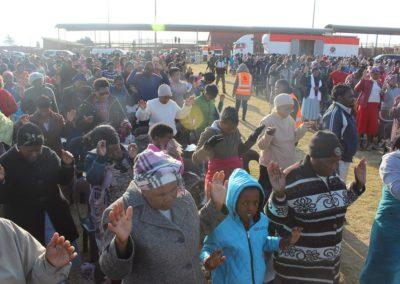 Durban Miracle Service (30)